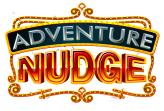 acventure_nudge