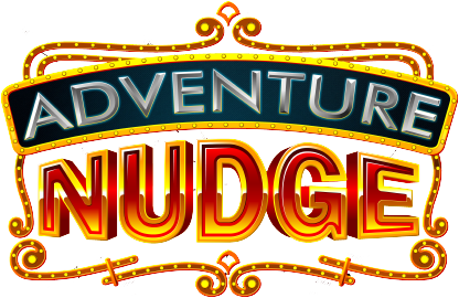 adventure_nudge_one