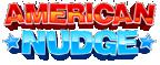 american_nudge