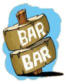 bar_bar_one