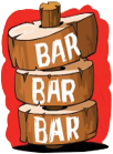 bar_bar_three