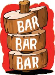 bar_bar_two