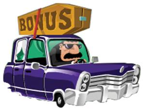 bonus_car