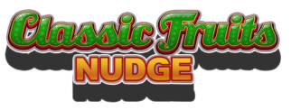 classic_fruits_nudge_one