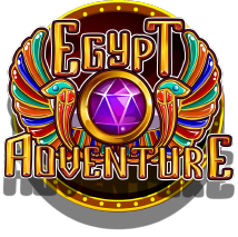 egypt_adventure_one