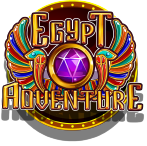 egypt_adventure_three