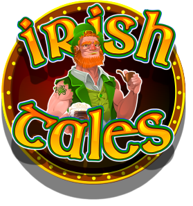 irish_tales