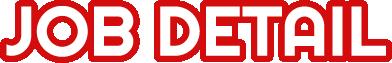 job_detail_logo