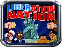 liberation_nation