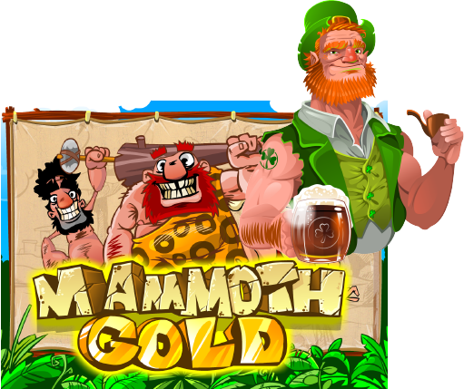 mammoth_gold