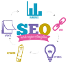seo_services