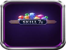 skills_seven