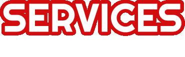 slider_services