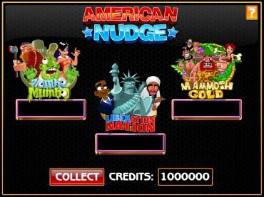 american-nudge